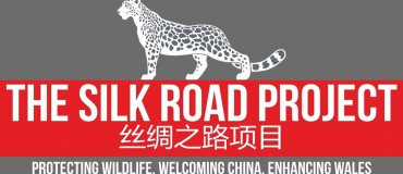 https://www.crowdfunder.co.uk/the-silk-road